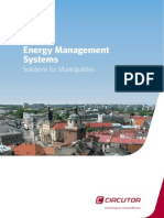 Energy Management System.-