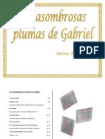 Las Asombrosas Plumas de Gabriel _A. Fuenmayor