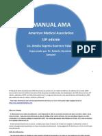 Manual Apa2
