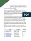 BALONCESTO Y ESGRIMA.docx