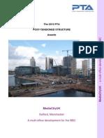 PTA_Award_2010_Freyssinet_Media_City_Offices[1].pdf