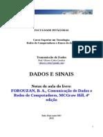 TD 1 DadosSinais NotasAula