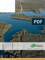DFP 2014 - Vers?o Jornal