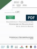 Sindrome de Fragilidad (1).PDF-geriat