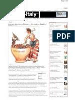 italian-american-culture-illusion-o