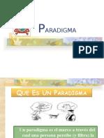 TEMA II PARADIGMA.ppt