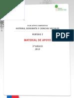 material_de_apoyo_3basico_periodo3_historia.pdf