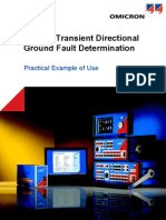 Example_GroundFault_Transient.pdf