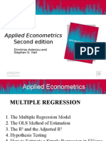 Chapter 04 - Multiple Regression.pptx