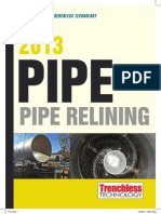 2013-pipe-relining-guide.pdf