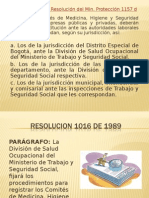 resolucion 1016