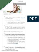 lista de tarjeta de credito mercantil jesus.pdf