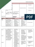 Tercero medio - 1° semestre LyC.pdf