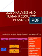 Job Analysis.ppt