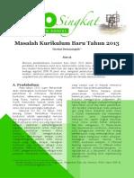 Info Singkat IV 24 II P3DI Desember 2012 10