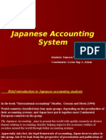 122843727 Sistemul Contabil Japonez