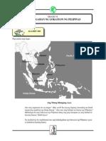 14 - Kahalagahan ng Lokasyon ng Pilipinas.pdf