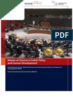 Brochure Mpp