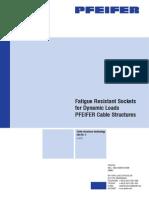 PFEIFER Tech Info 03 En