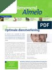 Ondernemend Almelo - Juli 2006[1]