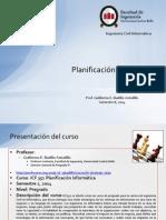 Generalidades ITSP