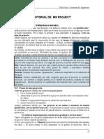 12cap9 TutorialDeMsProject.doc