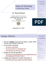 2- Introduction to Engineering Geology.pdf