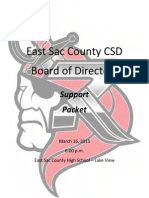 March 16, 2015 ESC School Board Support Documents.pdf