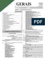 caderno1_2014-10-08 1.pdf