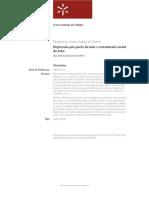Depressão pós-parto da mãe e retraimento social do bebé.pdf