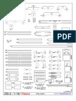 ZIS-3.pdf