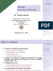 3- Minerals.pdf