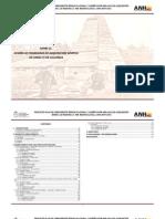 Plan_de_Cubrimiento_Sismico_Tomo_II[1].pdf