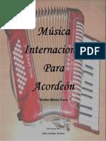 73534192-Musica-Internacional-para-Acordeon.pdf