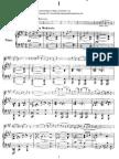 IMSLP01693-Franck_-_ViolinSonata.pdf