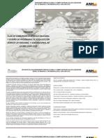 Plan_de_Cubrimiento_Sismico_Tomo_I[1].pdf