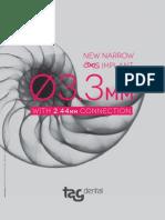 Axis 3.30mm.pdf