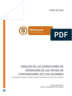 Documento Patios de Contenedores v4!0!16062014