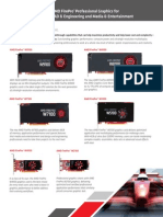 AMDFirePro Combined Family Reference Guide A4