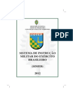 simeb 2011-14-10-10 (1)