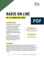 curso_radio_online_F_UNED.pdf