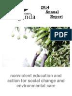 2014 Annual Report_Solidarity Uganda.pdf
