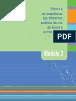 Fe3_mod2