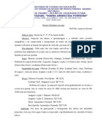 Projeto Português Em Jogo