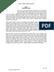 Diktat Pipe Stress Analysis