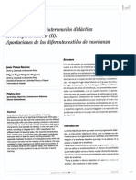 La programación e intervención didáctica en el deporte escolar (11). Aportaciones de los diferentes estilos de enseñanza