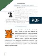 Curs 1 - Masurarea in stiintele socio-umane.pdf
