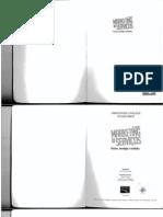 Livro Marketing de Serviços 5 Edição - Lovelock e Wirtz[1]