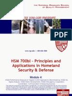 NGS-HSM_700bl_Module 4_01062009