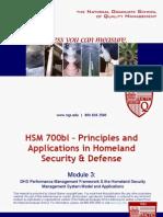 NGS-HSM_700bl_Module 3_01062009